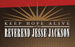keep_hope_alive_logo_8-13_0_1375463833