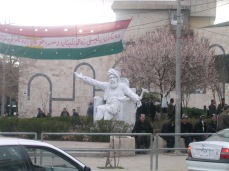 Kurdistan. History matters.